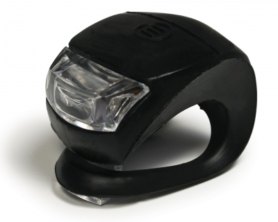 MOBILITY LIGHT BLACK LUMEX