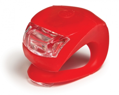 MOBILITY LIGHT RED LUMEX