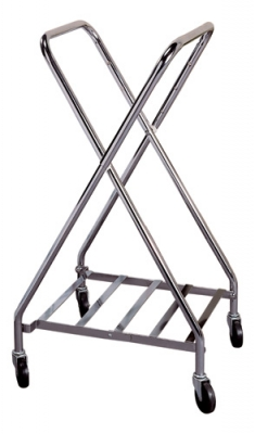 HAMPER FOLDING ADJUSTABLE LUMEX