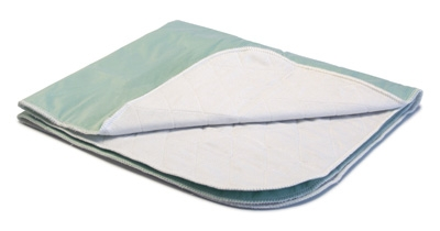 BED PAD REUSABLE 29″ X 35″ LUMEX