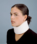 CERVICAL COLLAR FOAM DLX S GRAFCO