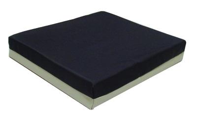 Akros® D.F.D. Cushion 811 Series