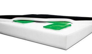 Bariatric Skin Protection Cushions