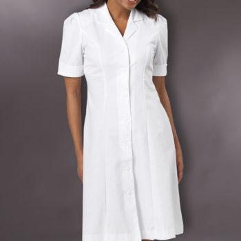 Women Peaches Priscilla Dress