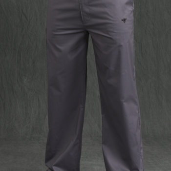 Men Med Couture Men's Cargo Pant