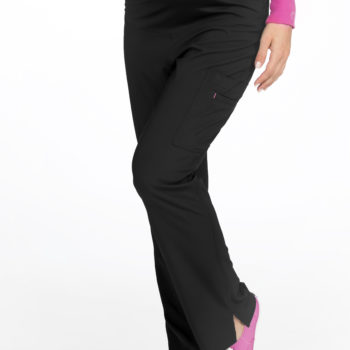 Women Med Couture Maternity Pant