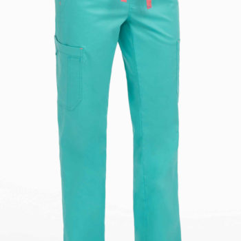 Women Med Couture Layla Pant