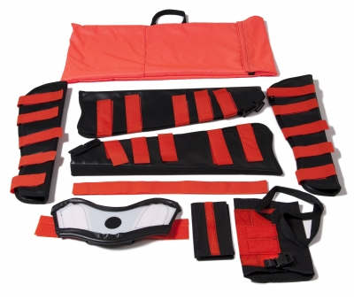 Adult Fracture Kit