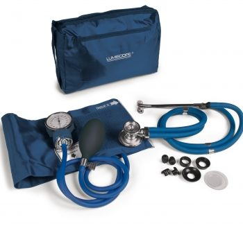 Professional Combo Kit, Lumiscope