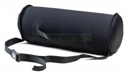 Lumbar Support/NeckRoll