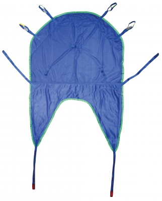 SURELIFT® Universal Slings with Full Head Support
