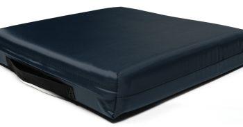 Comfort Cushion - Dual-Layer Foam Cushion