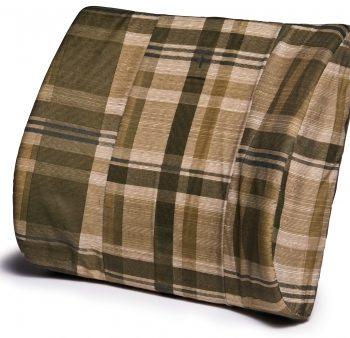 Lumex Lumbar Support Cushion