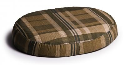 Lumex Ring Cushion