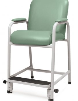 Everyday Hip Chair
