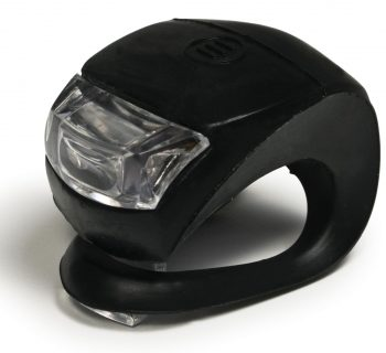 Lumex Mobility Lights