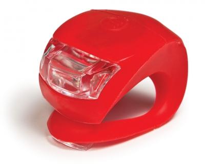 Lumex Mobility Lights
