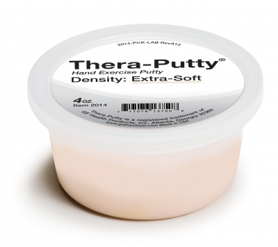 Thera-Putty®