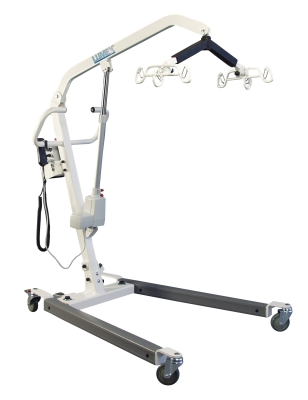 Lumex® Easy Lift Patient Lifting System - Bariatric