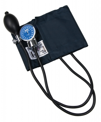 Optimax® Sphygmomanometer