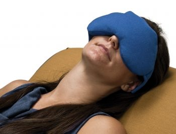 Eye & Sinus Hot/Cold Wrap