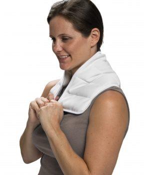 Neck & Shoulder Hot/Cold Wrap