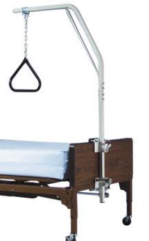Versa-Helper Trapeze