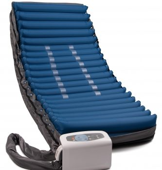 Simmons Clinical Max