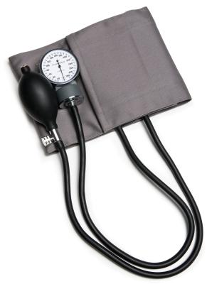 Superior® Sphygmomanometer