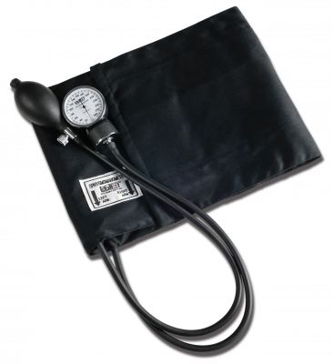 Patricia® Sphygmomanometer