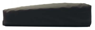 Lumex® Basic Wedge Cushion