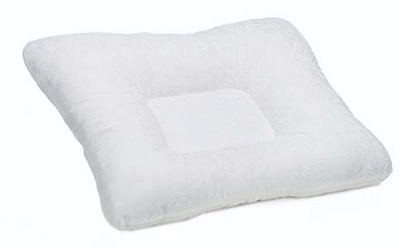 THERAPY PILLOW  16X22 LUMEX