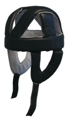 Protective Helmet, Head Guard