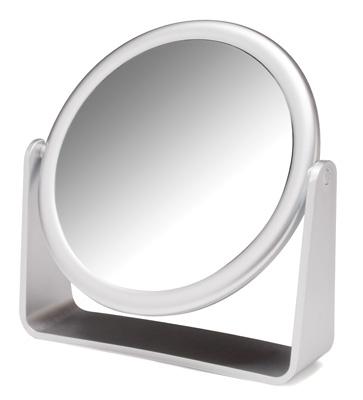 3-in-1 Mirror