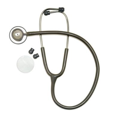 Panascope® Stethoscopes-Lightweight