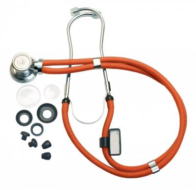 "22"" Neon Series Sprague Rappaport-Type Stethoscope"