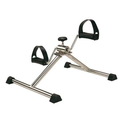 Pedal Floor Exerciser