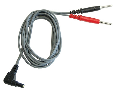 LEAD WIRES FOR TENS/EMS GRAFCO