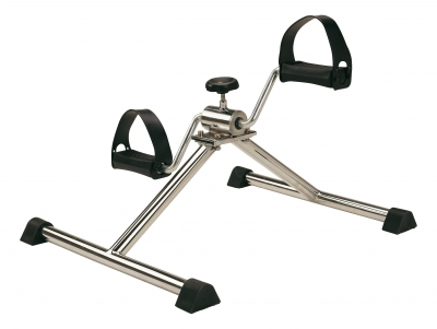 Pedal Floor Exerciser