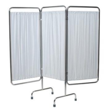 Folding Privacy Screens