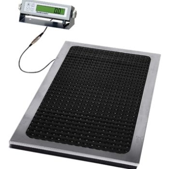 Digital Bariatric/ Veterinary Scale