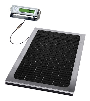 Digital Bariatric/ Veterinary Scale