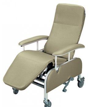 Preferred Care® Recliner Series, Tilt-in-Space
