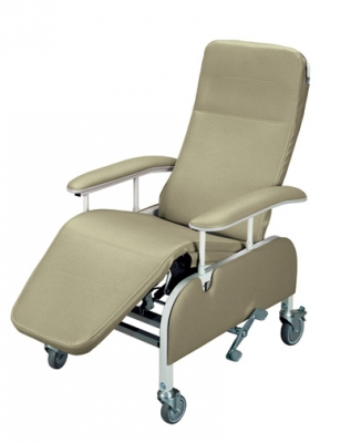 Preferred Care® Recliner Series, Tilt-in-Space