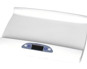 Digital Pediatric/ Veterinary Scale