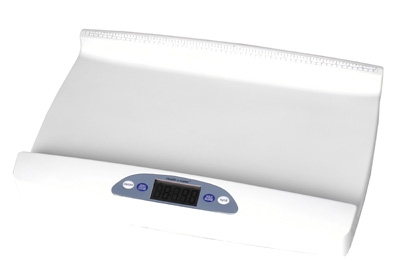 DIGITAL PEDIATRIC/ VET SCALE