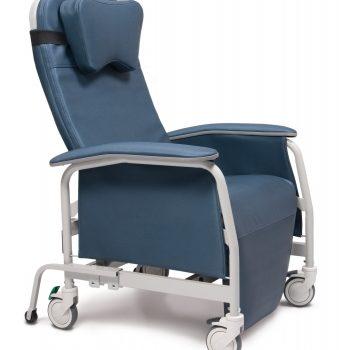 Deluxe Preferred Care® Recliner Series-Wide