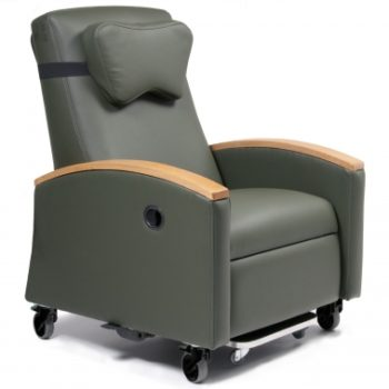 Lumex Ortho-Biotic® II Recliner