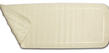 Sure-Safe® Bath Mat
