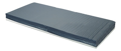 Standard Care Foam Mattress 316 and 319 Series